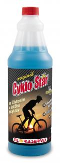 CYKLOSTAR original 1000ml